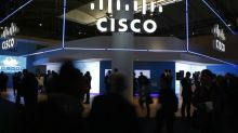 Cisco to buy BroadSoft for $1.7 bln
