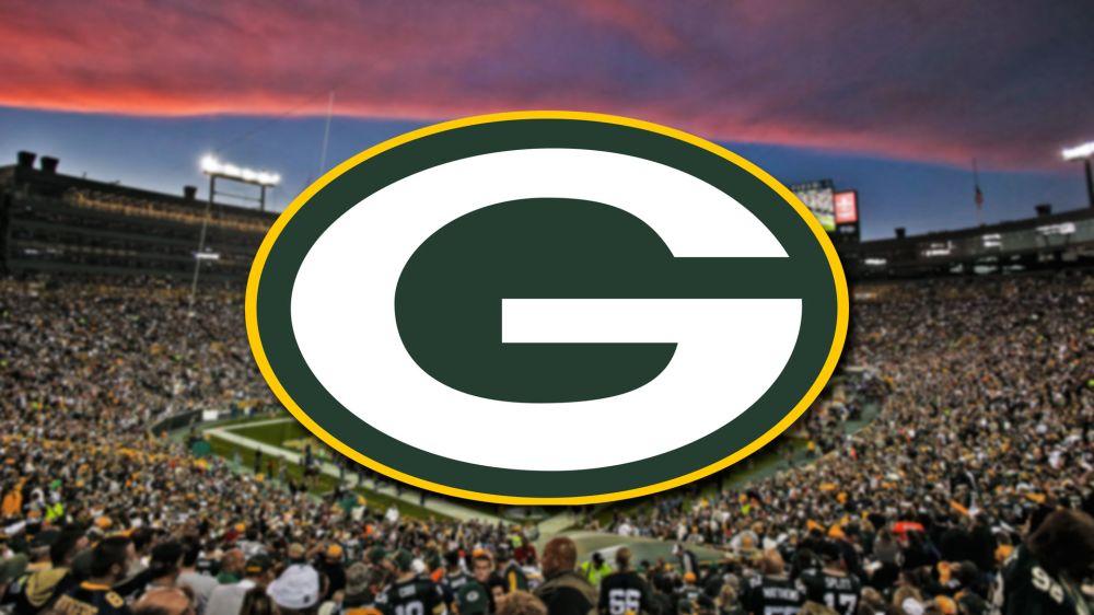 NFL Draft rumors: Packers to host UCLA defensive lineman Eli Ankou