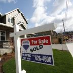 U.S. purchase mortgage activity hits nine-year high: MBA