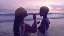 Beyoncé Shares New 'Black Is King' Trailer