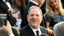Harvey Weinstein Stripped of Academy Membership