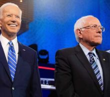 Biden Is Facing Two Progressives, but Only One Makes His Blood Boil