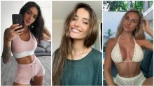Here's where to follow the Love Island Australia cast on Instagram