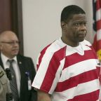 Rodney Reed execution blocked indefinitely by Court of Criminal Appeals