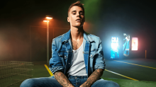 Must Read: Peter Pilotto Label Put on Hold, Calvin Klein's Spring 2020 Campaign Stars Justin Bieber and Kendall Jenner
