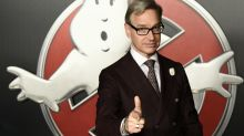 Paul Feig Slams 'Geek Culture' Critics Of New Ghostbusters