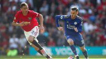 Leicester x Manchester United | Onde assistir, prováveis escalações, horário e local; Briga direta pela Champions