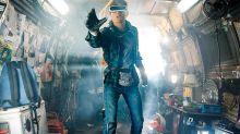"""Ready Player One es """"el gran retorno de Steven Spielberg"""", según la crítica"""