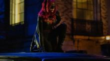 Ruby Rose addresses 'Batwoman' exit: 'Those who know, know'