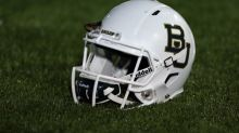 As Baylor scandal deepens, Art Briles associates can't hide from it at their new schools