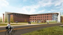 Texas A & M University-Commerce and EdR Welcome Students to Newest On-Campus Residence Hall
