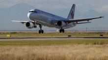 Air Canada Seeks Bank Partner for $1.6 Billion Loyalty Plan