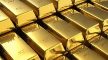 Gold Mining Stocks Pull Back But Stay In Bullish Mode