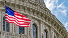 How Can the US Midterm Election Impact the Financial Markets?