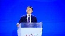 Alibaba's Jack Ma says U.S.-China trade war ends 1 million U.S. jobs promise: Xinhua