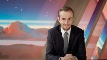 Jan Böhmermann will SPD-Chef werden - schon vier Bezirke unterstützen ihn