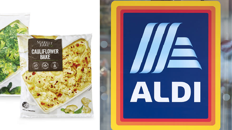 'Instantly fell in love' - Surprising $5 Aldi item a cult buy hit