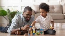 Esses brinquedos vão ajudar a distrair seus filhos durante a quarentena!