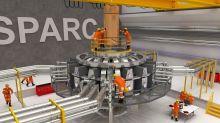 En 15 años la fusión nuclear podría aportar energía a la red eléctrica