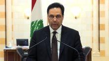 Explosions à Beyrouth : le Premier ministre libanais annonce la démission de son gouvernement