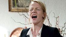 Wie bitte? Diese deutschen TV- und Filmstars singen auch!