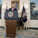 Trump Leans on Afghanistan Tactics That Failed Under Bush and Obama