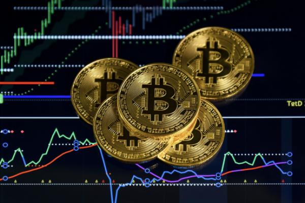 In bitcoins orbit betting juice calculator