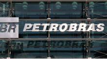 Petrobras afirma que oferta de troca atrai detentores de US$4 bi em títulos