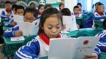 ¿Por qué los estudiantes chinos brillan y los latinoamericanos se quedan atrás?