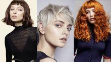 Cheveux : les 60 coupes ultra tendance de l'automne-hiver 2018/19