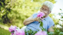 Loss of sense of smell linked to increased risk of early death