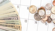12 Dividend Stocks to Build a Monthly Income Calendar