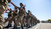 EUA iniciará manobras militares com o Chipre, um desafio à Turquia