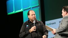 Salesforce reportedly won't cancel its contract with border agency despite employee petition