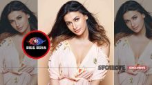 Is Pavitra Punia Ready To Be Locked Inside The Bigg Boss 13 House? Actress Has This To Say- EXCLUSIVE