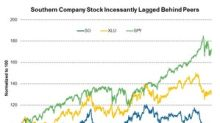Here's What Could Impact Southern Company's Dividends