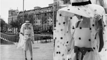 Whitealice by Alicia Rueda, vestidos para novias diferentes