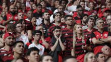 Flamengo: ataque de 80 gols é inferior aos gigantes europeus