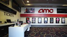 Analyst: VOD deal between NBCUniversal, AMC will likely 'dampen movie attendance,' hurt industry