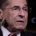 Senior lawmaker rejects Justice Department limits on Mueller testimony