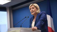 Le Pen: Macron 'sacrifica' pecuaristas franceses com acordo UE-Mercosul