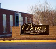 UMD Student Murders Bowie State Student In Possible Hate Crime