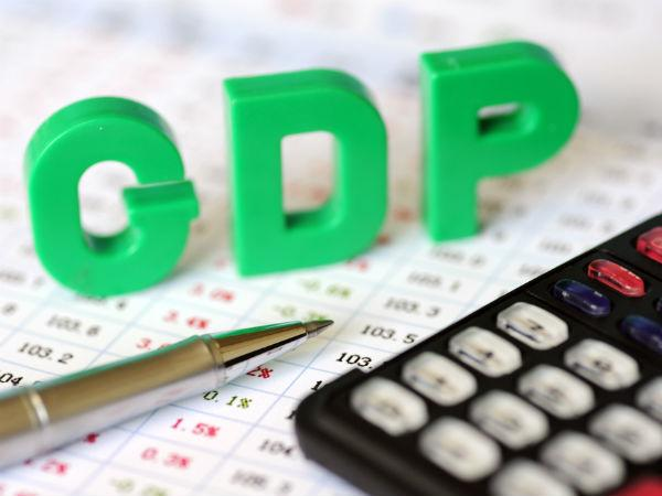 GDP To Contract 1.5 Per cent: Professional Forecasters Survey