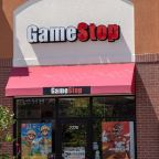 GameStop Stock Rallies As CEO Exit Adds To Leadership Revamp; 'Roaring Kitty' Adds Shares