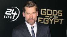 A la familia de 'Jaime Lannister' no le importa si el personaje muere o no