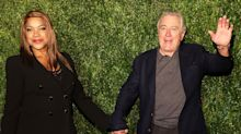 As Robert De Niro reportedly splits from his wife, a divorce lawyer explains what makes a marriage break down after 20 years together