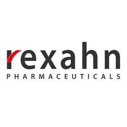 Rexahn Pharmaceuticals logo