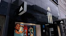 Adidas, Estée Lauder workers pressure company to address racism