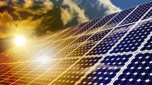 3 Solar Stocks for Heading Into the Third Quarter