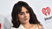 Camilla Cabello se confie sur ses troubles mentaux dans une tribune émouvante
